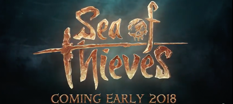 SeaOfThievesRevealCover