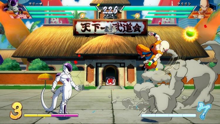Dragon-Ball-FighterZ_2017_07-21-17_002