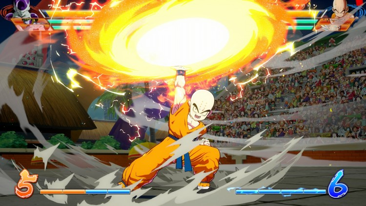 Dragon-Ball-FighterZ_2017_07-21-17_004