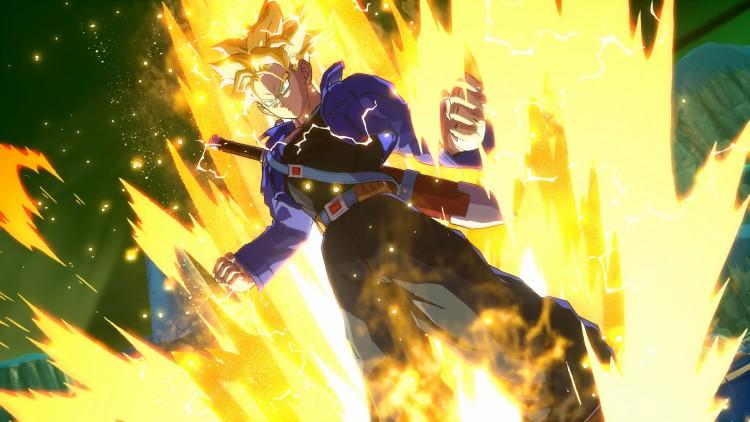 Dragon-Ball-FighterZ_2017_07-21-17_014