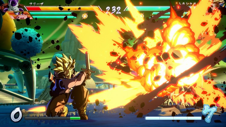 Dragon-Ball-FighterZ_2017_07-21-17_015