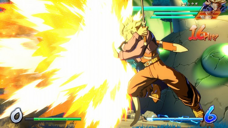 Dragon-Ball-FighterZ_2017_07-21-17_016