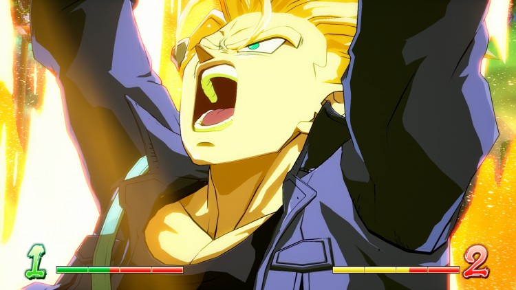 Dragon-Ball-FighterZ_2017_07-21-17_018