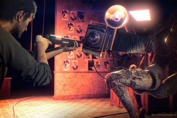 The_Evil_within_2_E3_04_legal
