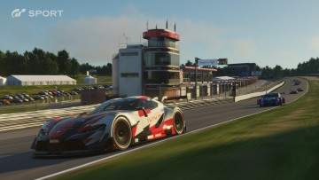gran-turismo-sport-screen-03-ps4-us-19may16