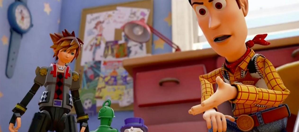 kingdom-hearts-3-toy-story