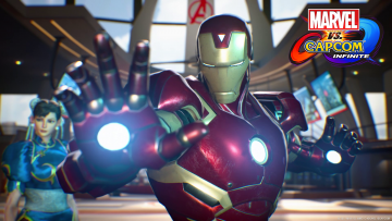 MVCI_story_screen_-_Iron_Man