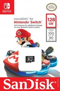 NintendoSwitch_SanDisk128