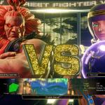 SFVAE_Akuma_vs_Menat