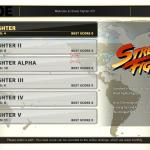 SFVAE_Arcade_Mode_Screen