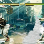 SFVAE_gameplay_6_bmp_jpgcopy