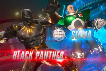 marvel-vs-capcom-infinite-panther-sigma.jpg.optimal