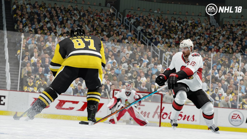nhl_18_defensive_skill_stick_karlsson_1920