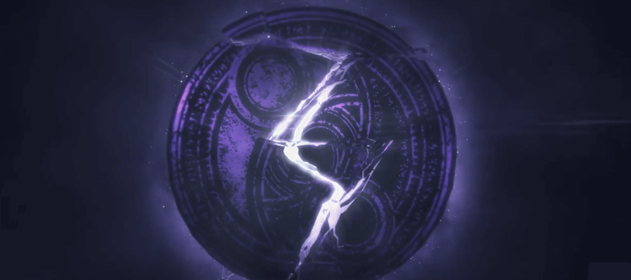 Bayonetta3RevealTheGameAwards