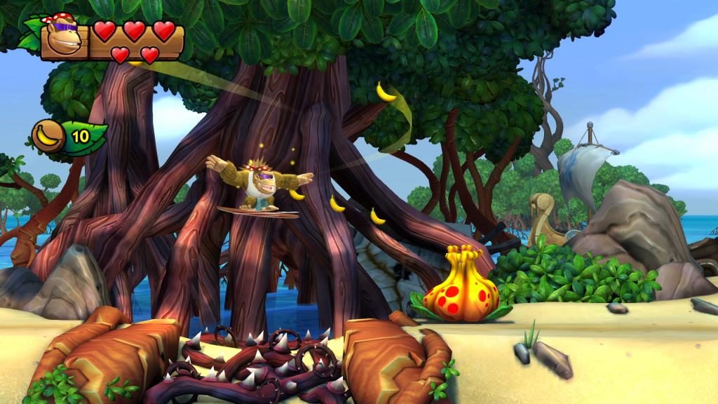 Switch_DonkeyKongCountryTropicalFreeze_ND0111_scrn_03