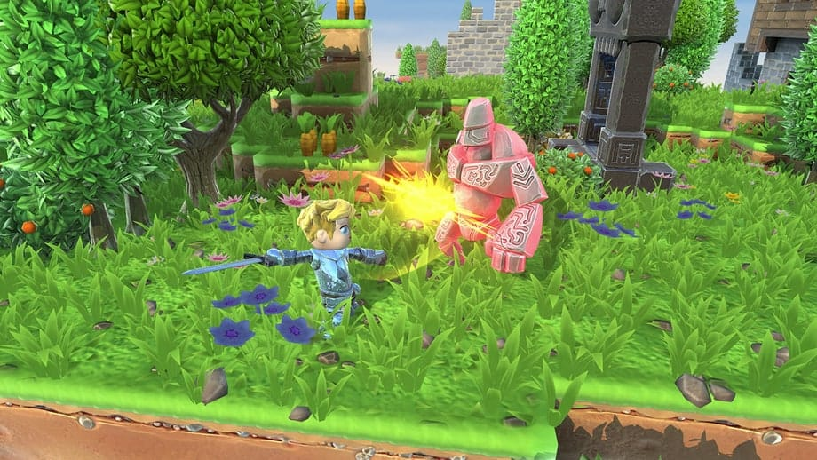 portal-knights-review-dual-pixels