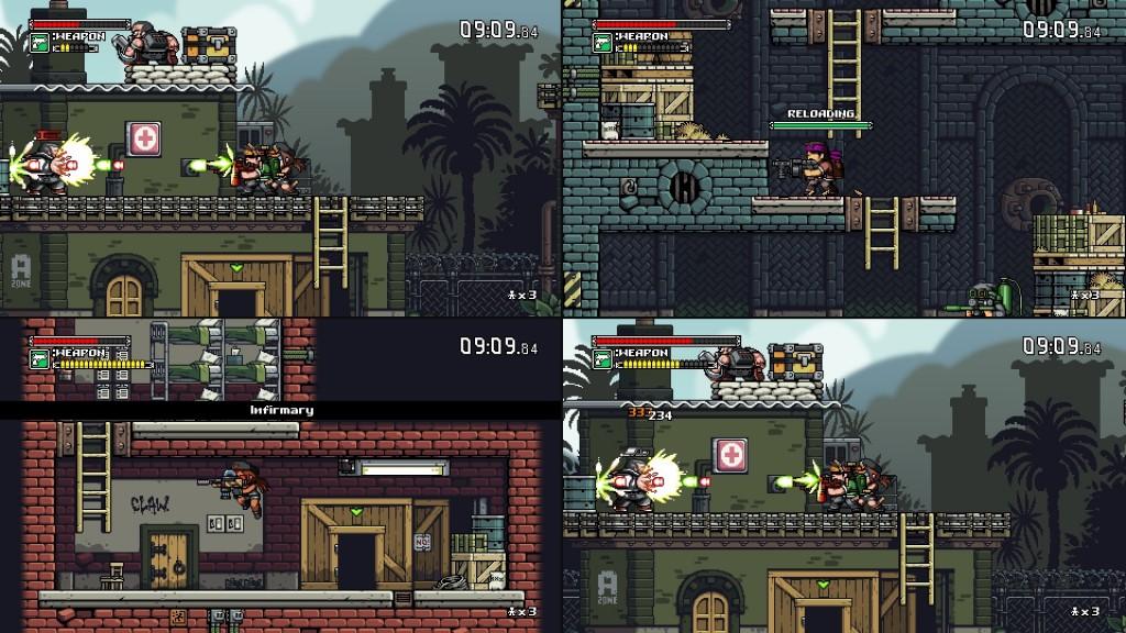 MercenaryKings_Screenshot_04