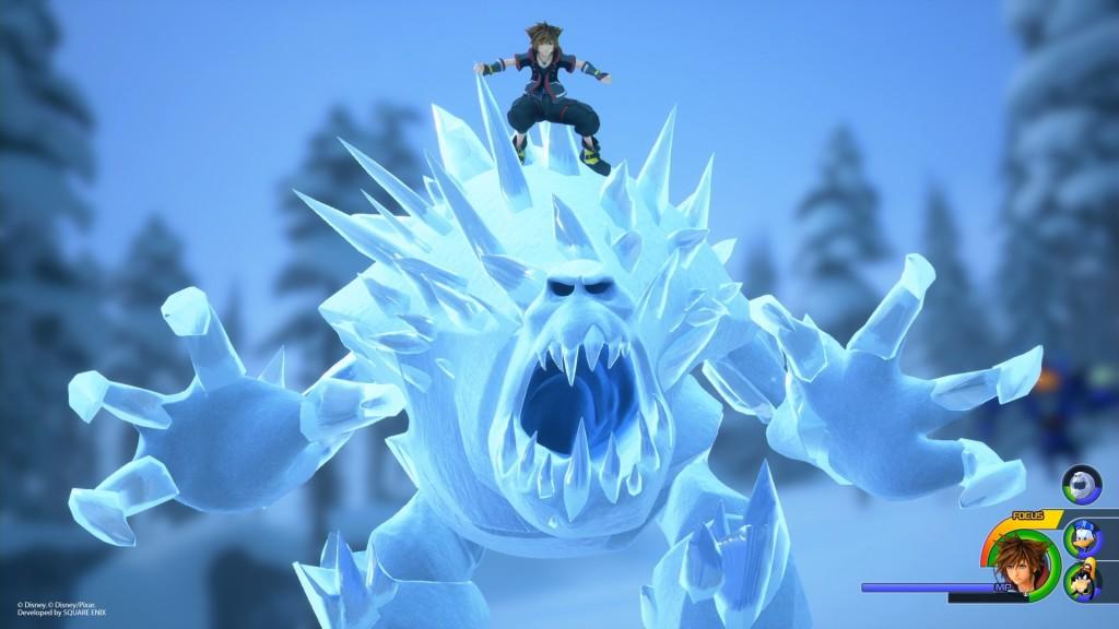 KH3_Frozen_Battle