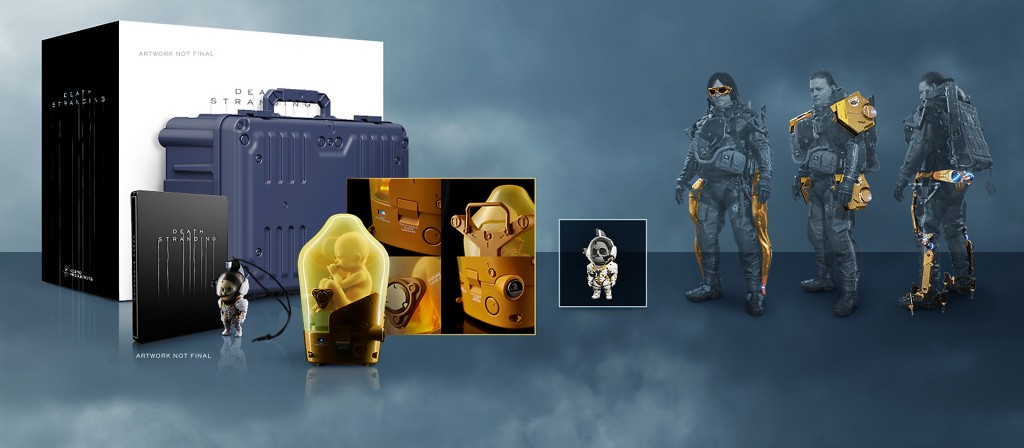 death-stranding-collectors-edition-contents-product-shot-02-ps4-us-16may19