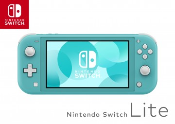 NintendoSwitchLite_artwork_02