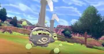 pokemon-sword-shield-galar-forms