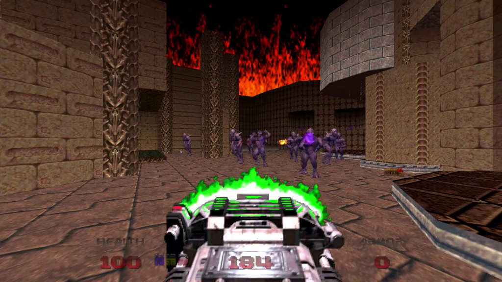 NintendoSwitch_DOOM64_Screenshot03