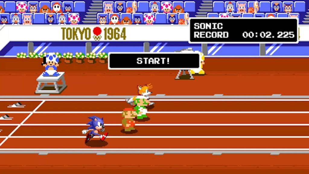 NintendoSwitch_MarioandSonicattheOlympicsTokyo2020_Screenshot05