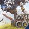 Horizon Zero Dawn to PC Feature