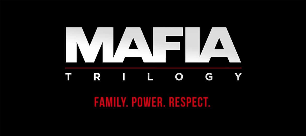 Mafia_Trilogy_Header_sz.png