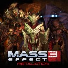 Mass Effect 3: Retaliation Trailer (Multiplayer DLC)