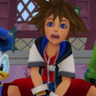 Kingdom Hearts HD 1.5 Remix Release Date Revealed