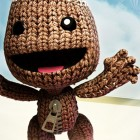 Little Big Planet Vita Review