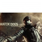 New Watch_Dogs Trailer Revealed + Special Edition