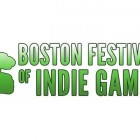 Boston Festival Of Indie Games Announces Kickstarter Campaign!