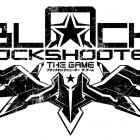 Black Rock Shooter Coming To PSN!