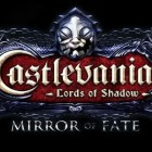Castlevania: Mirrors of Fate Delayed