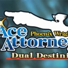 Ace Attorney: Dual Destinies Coming to The West