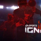 EA Sports Reveals EA Ignite + Exclusive Xbox ONE DLC