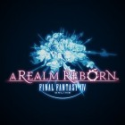 Final Fantasy XIV: A Realm Reborn Trailer #2