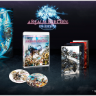 Final Fantasy XIV: A Realm Reborn Release Date PS3 Bound!