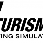 Gran Turismo 6: Everything You Need (And Want) To Know