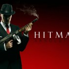 Hitman: Absolution Not So Easy