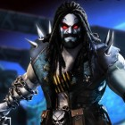 Injustice First Downloable Character Lobo Gets Announced!