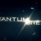 Quantum Break Announced Xbox ONE Exclusive + Trailer